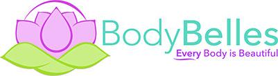 BodyBelles